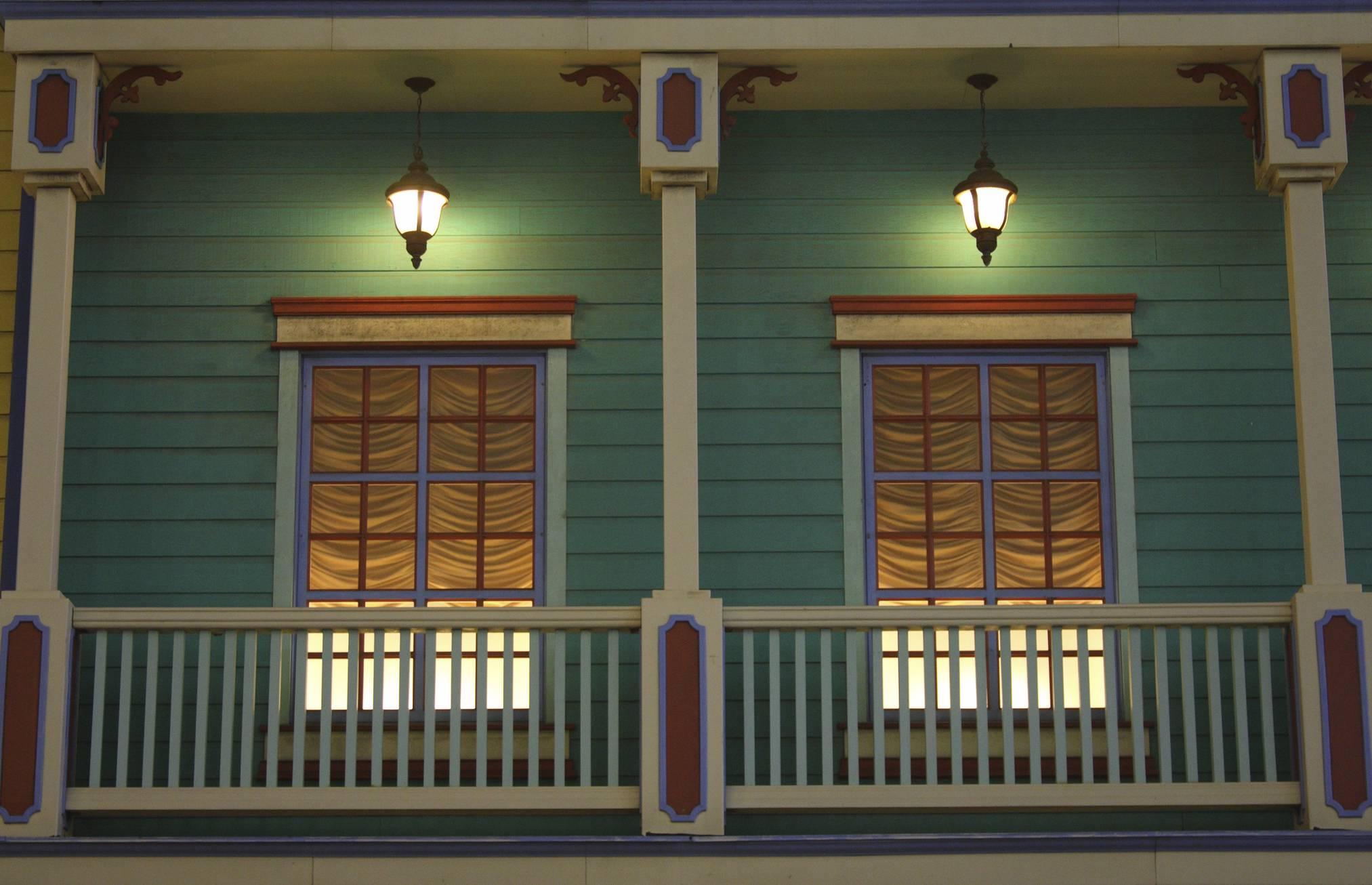 choisir des appliques ext rieures pour balcon terrasse ou veranda. Black Bedroom Furniture Sets. Home Design Ideas