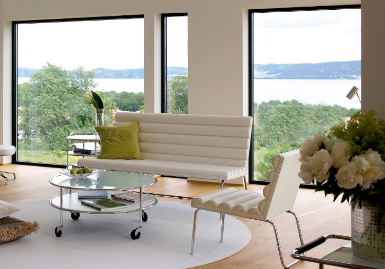 bar me et calcul des droits de la taxe fonci re. Black Bedroom Furniture Sets. Home Design Ideas