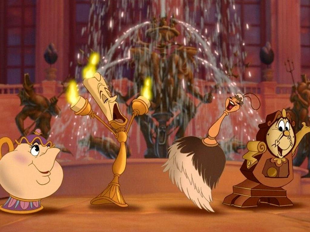 Cinéma Walt Disney : notre sélection des 10 films incontournables ...