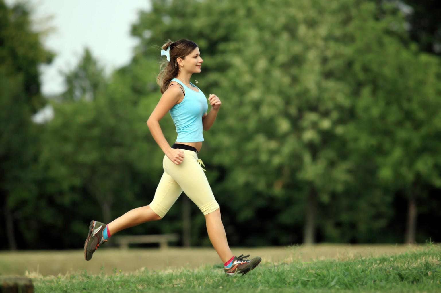 Quels exercices physiques sont utiles à la puissance