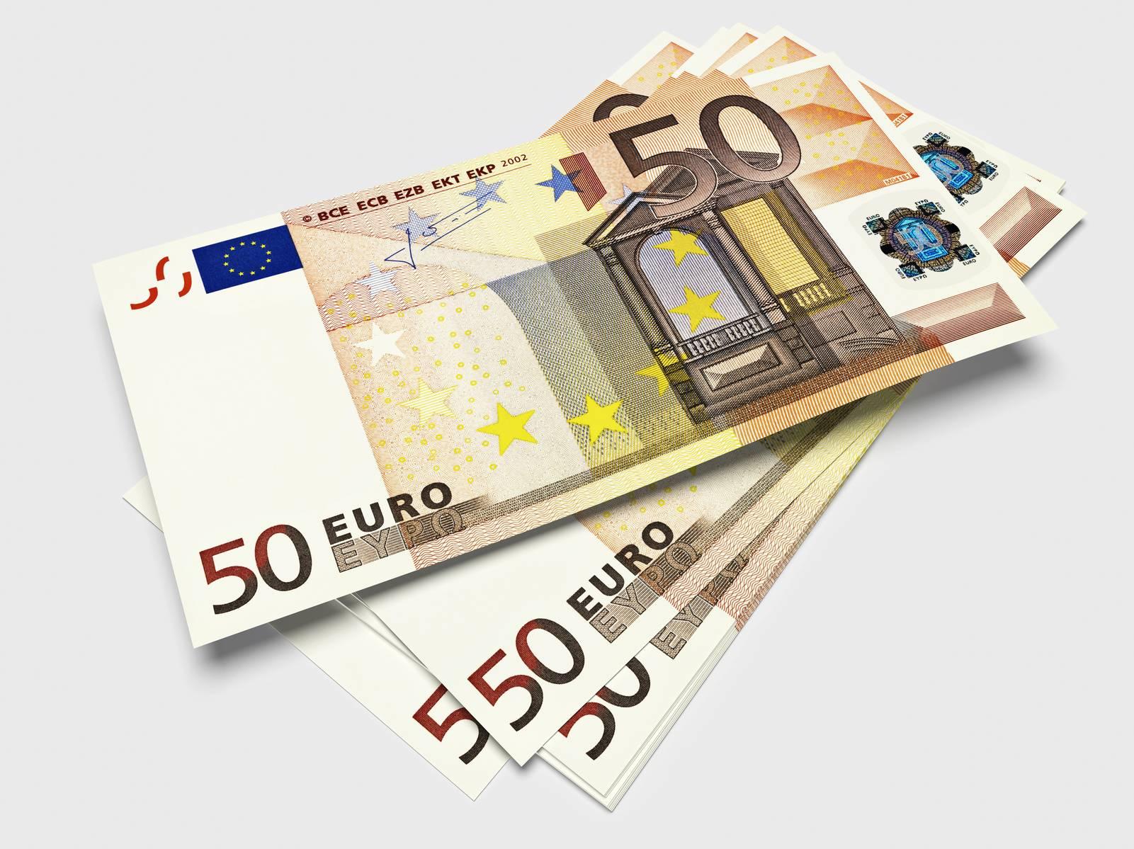 le billet de 50 euros va changer en 2017. Black Bedroom Furniture Sets. Home Design Ideas