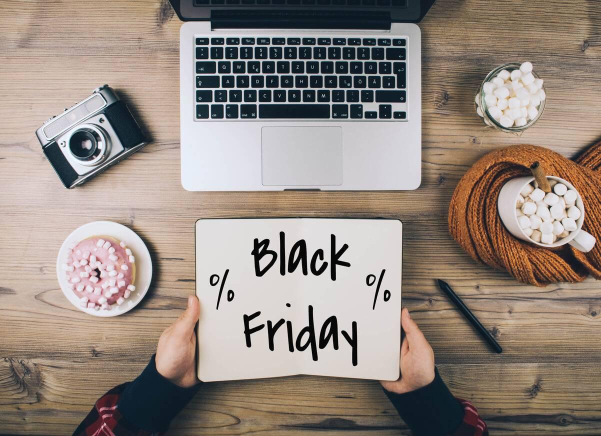 black friday quels ordinateurs tablettes ou t l s choisir. Black Bedroom Furniture Sets. Home Design Ideas