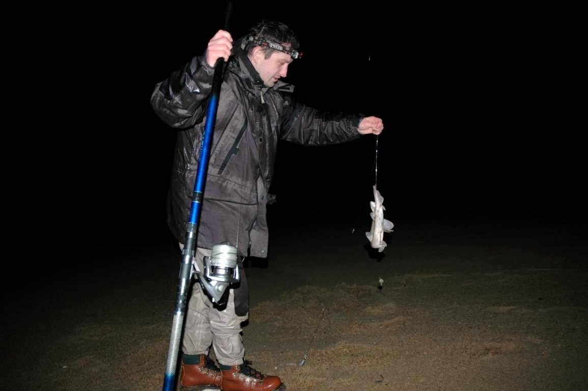 Le magasin le sport la pêche le tourisme