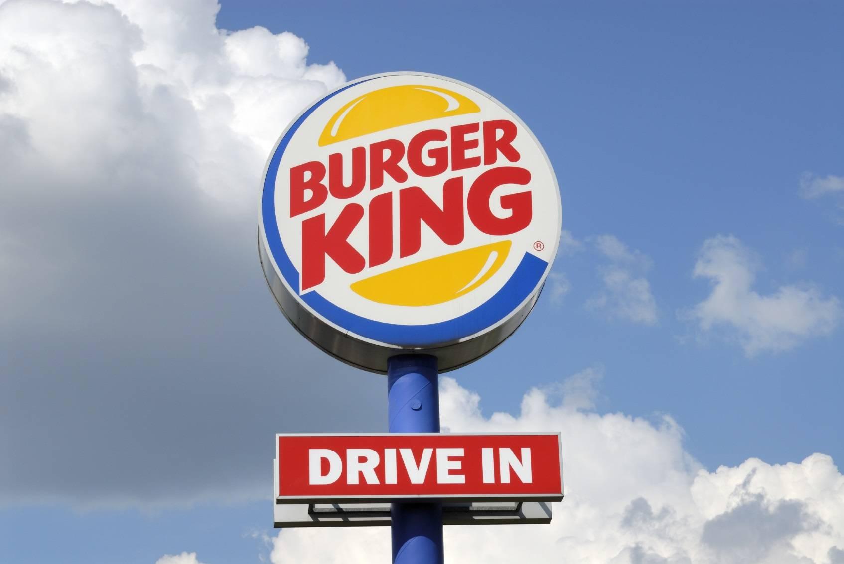 burger king autoris racheter quick en france. Black Bedroom Furniture Sets. Home Design Ideas