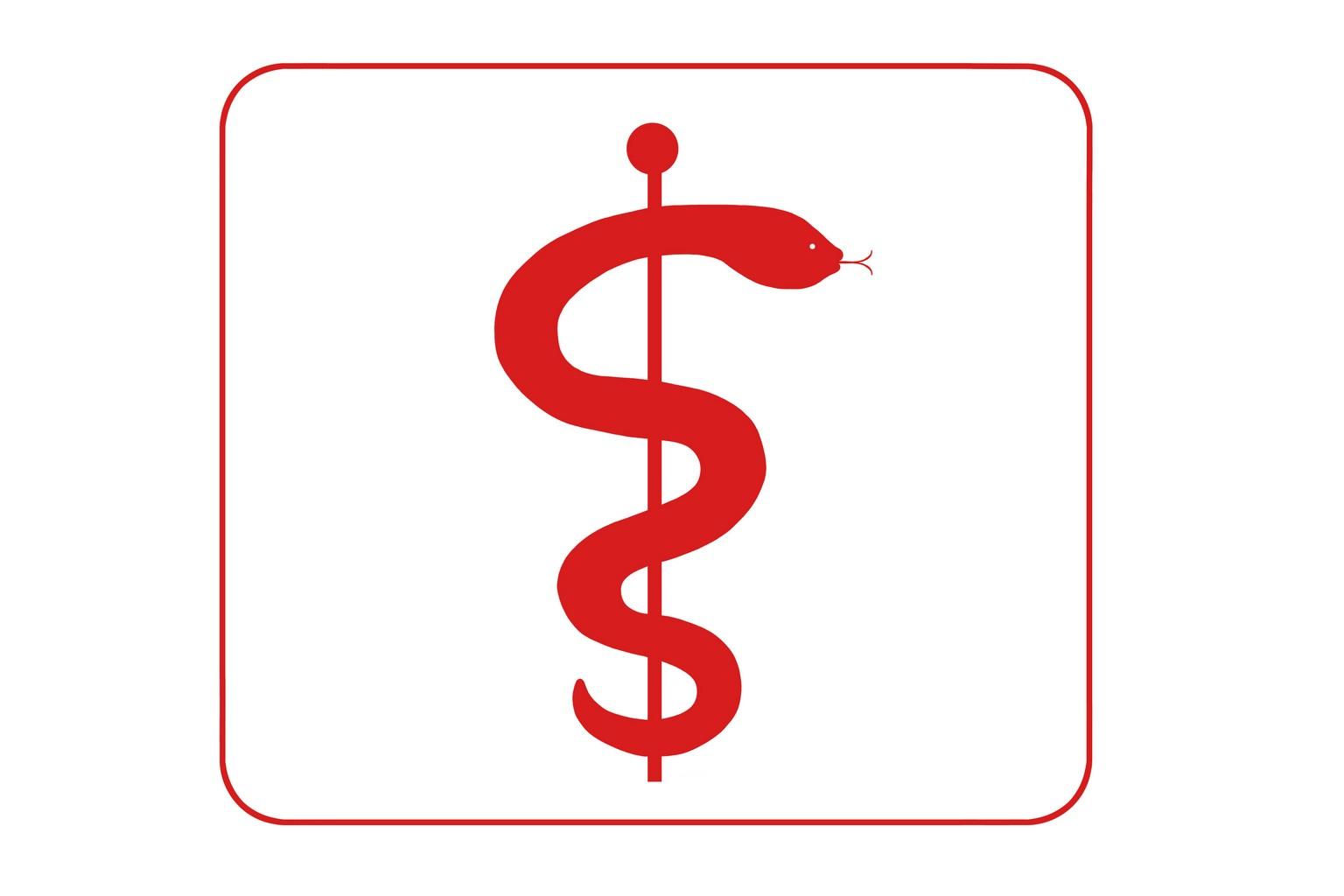 medecin anesthesiste en anglais Traduction de 'médecin' dans le dictionnaire français-anglais gratuit et beaucoup d'autres traductions anglaises dans le dictionnaire babla.