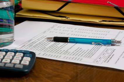 Comment est calcul e l 39 augmentation des loyers - Comment calculer l indice de reference des loyers ...