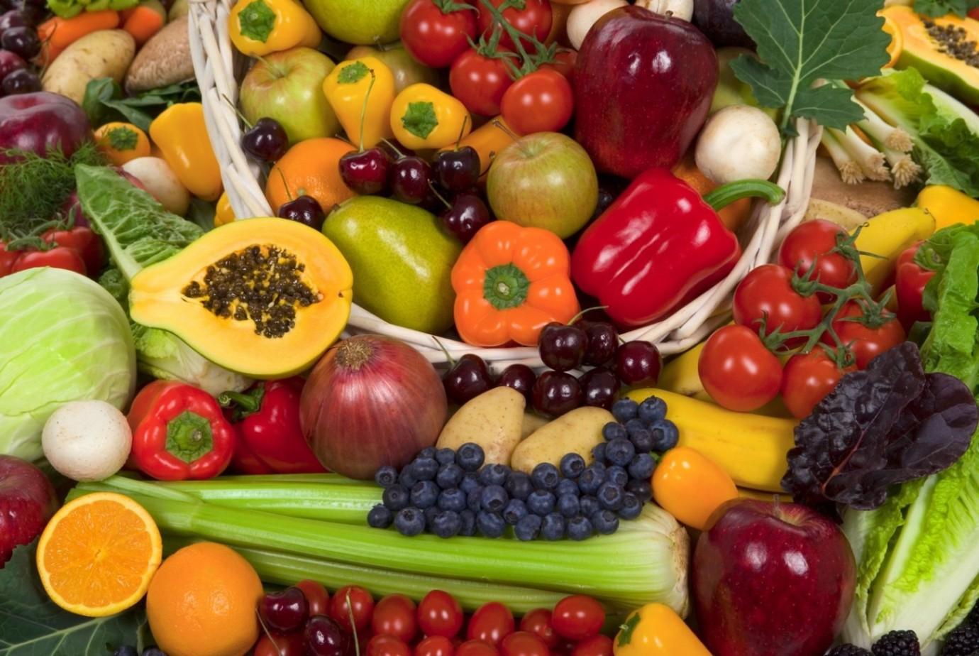calories n233cessaires besoins en calories pratiquefr