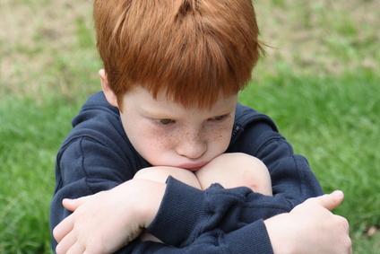 Autisme infantile caract ristiques - Sin cara definition ...