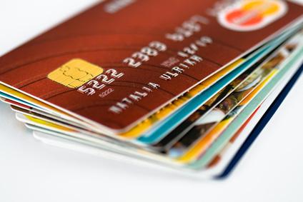 Carte bancaire en voyage Pratique.fr