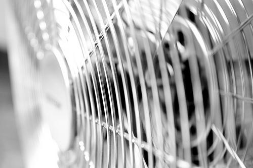 Chaleur climatiseurs et ventilateurs sont ils vraiment efficaces pratiq - Choix d un climatiseur ...