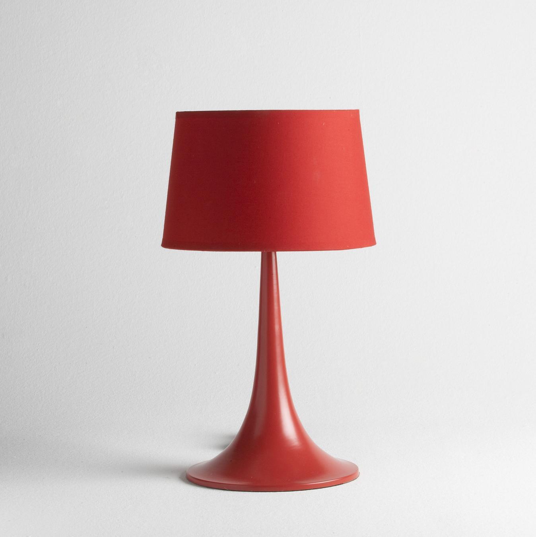 Luminaire Chambre Design: Plafonnier quot keops lampes ...