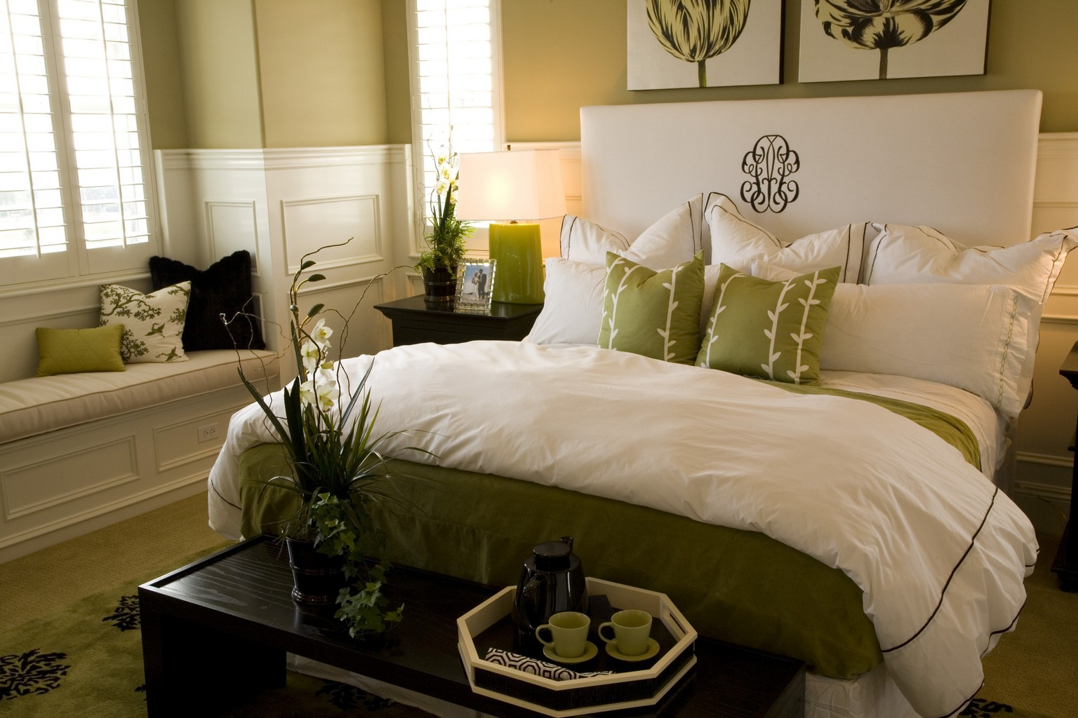 chambre feng shui cr er une chambre feng shui. Black Bedroom Furniture Sets. Home Design Ideas