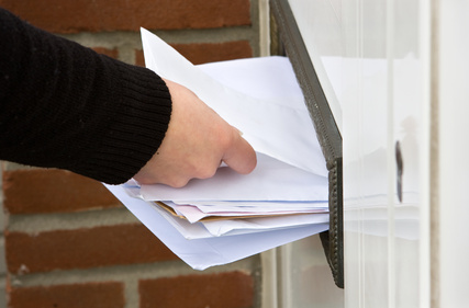 Changement d 39 adresse ce qu 39 il faut faire - La poste demenagement changement d adresse ...