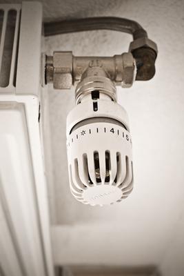 Changer un robinet de radiateur | Pratique.fr
