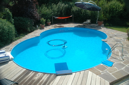Comment chauffer sa piscine for Chauffer une piscine