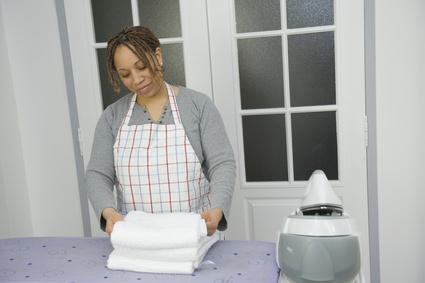 ch que emploi service universel cesu et aide domicile. Black Bedroom Furniture Sets. Home Design Ideas