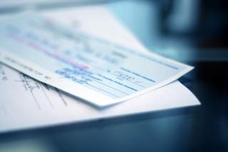 Ch quier emploi service aupr s de qui demander vos ch ques emploi service - Comment se procurer des cheques emploi service ...