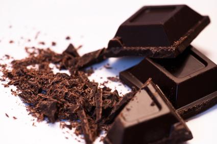 Salon du chocolat 3 astuces pour obtenir des entr es - Invitation gratuite salon du chocolat ...
