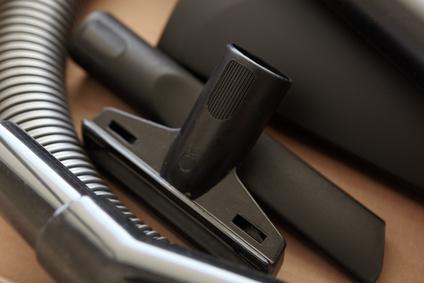 aspirateurs nos conseils pour choisir votre aspirateur. Black Bedroom Furniture Sets. Home Design Ideas