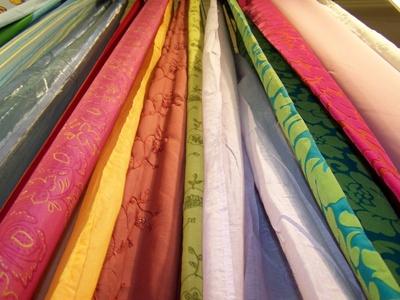 choisir un tissu de rideau pratique fr