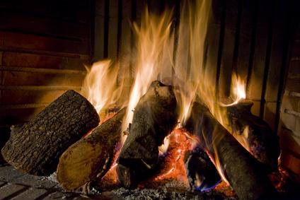 bois de chauffage quel bois choisir pour le chauffage. Black Bedroom Furniture Sets. Home Design Ideas