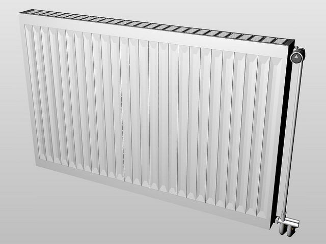 choix radiateur perfect plieger compact radiateur panneau. Black Bedroom Furniture Sets. Home Design Ideas