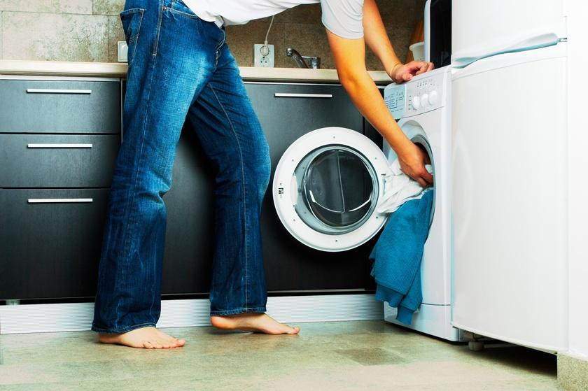 lave linge quel mod le de machine laver choisir. Black Bedroom Furniture Sets. Home Design Ideas