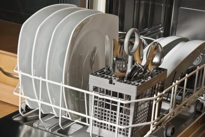 Lave vaisselle quel mod le choisir for Quel machine a laver choisir