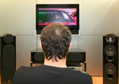 Comment choisir home cinema 5 1 - Home cinema que choisir ...
