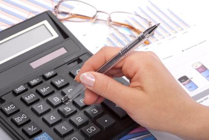 Comment cl turer son compte bancaire - Comment fermer son compte bancaire ...