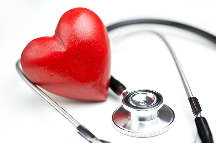 3 astuces pour tester votre cœur et limiter les risques..
