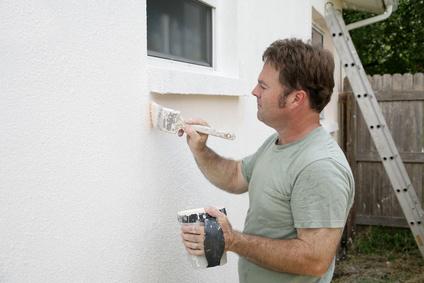 Calculer la quantit de peinture n cessaire pour une surface - Calculer la quantite de peinture necessaire pour une surface ...
