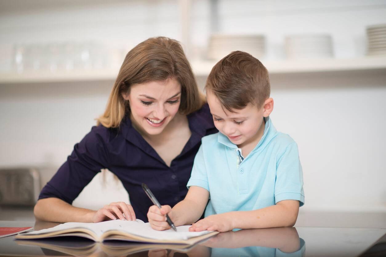 comment choisir son cours de soutien scolaire  u00e0 domicile