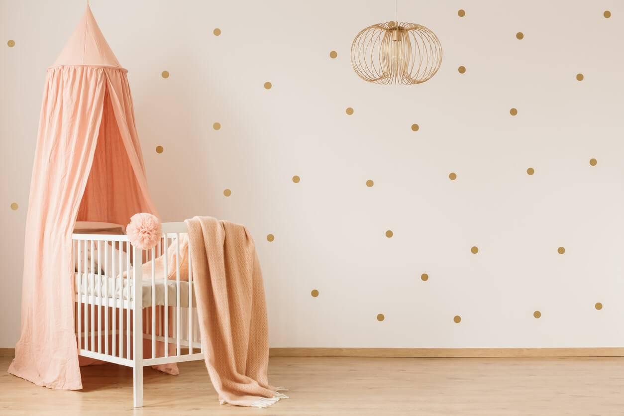 comment d corer une chambre d enfant avec des objets. Black Bedroom Furniture Sets. Home Design Ideas