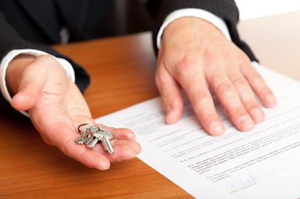 Comment obtenir un titre ou un acte de propri t - Titre de propriete maison ...