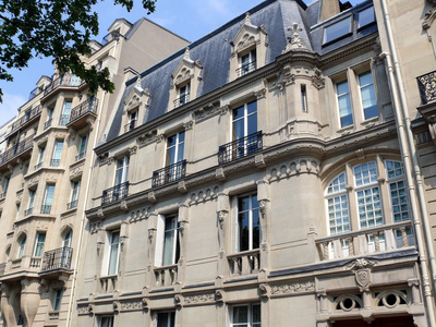 Vendre une maison ou un appartement comment bien for Bien decorer son appartement