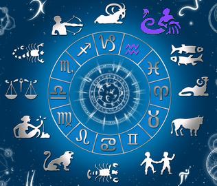 Verseau compatibilit astrologique - Balance et scorpion au lit ...