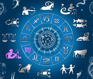 Les prnoms sous le signe du Capricorne - Le Journal des