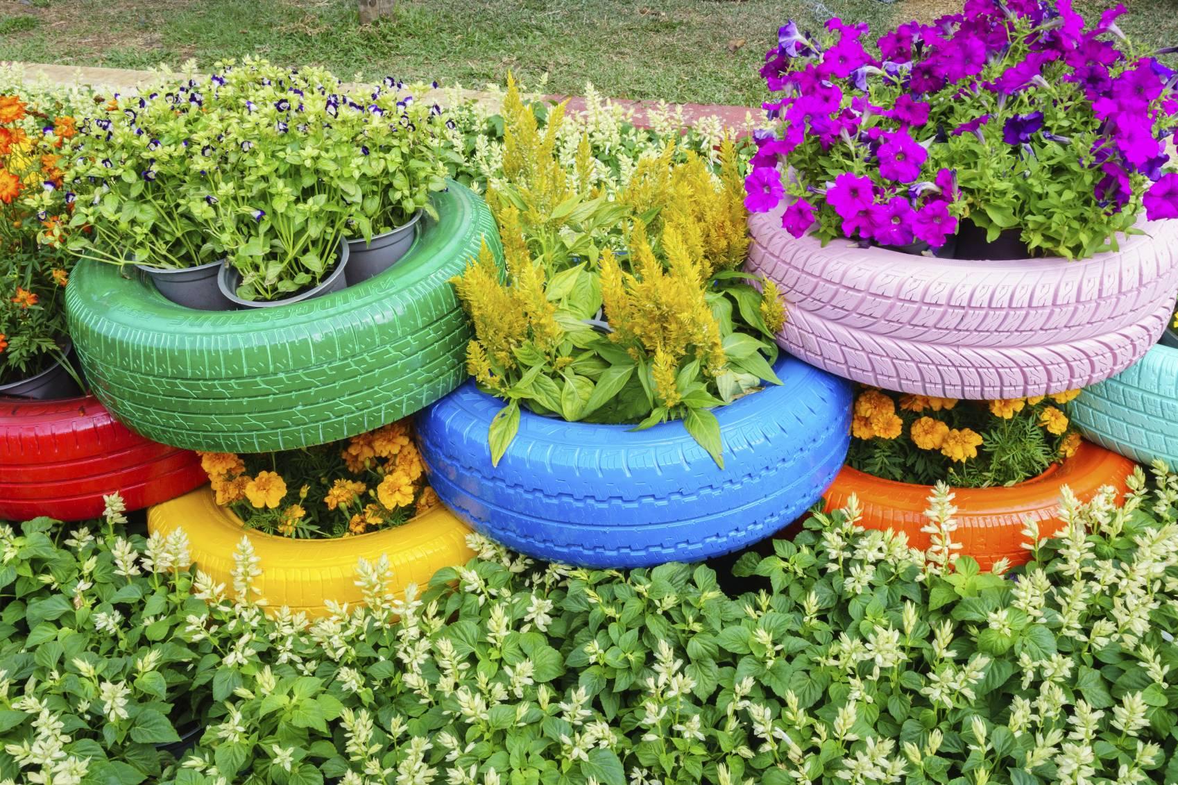 composer son jardin en fonction des climats en france. Black Bedroom Furniture Sets. Home Design Ideas