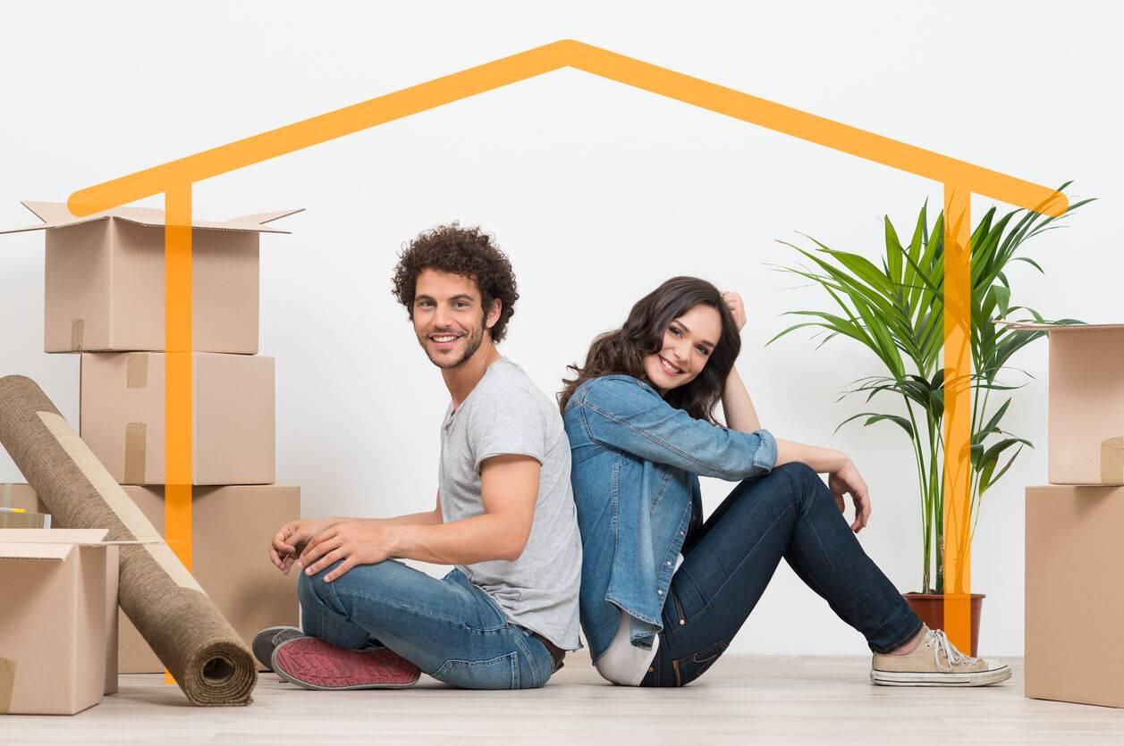 construction une maison neuve l preuve du temps. Black Bedroom Furniture Sets. Home Design Ideas