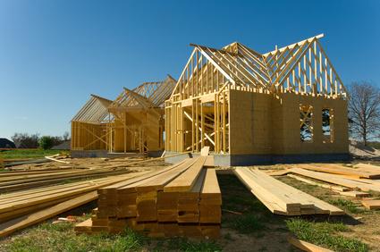 Check list faire construire une maison for Budget construire sa maison