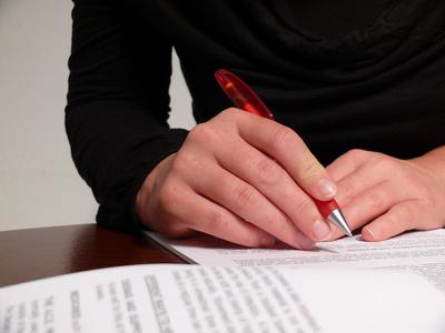 Contrat De Travail Differences Entre Ccd Et Cdi Pratique Fr