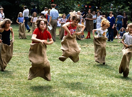 Sport : les enfants moins endurants qu'il y a 30 ans   Pratique.fr