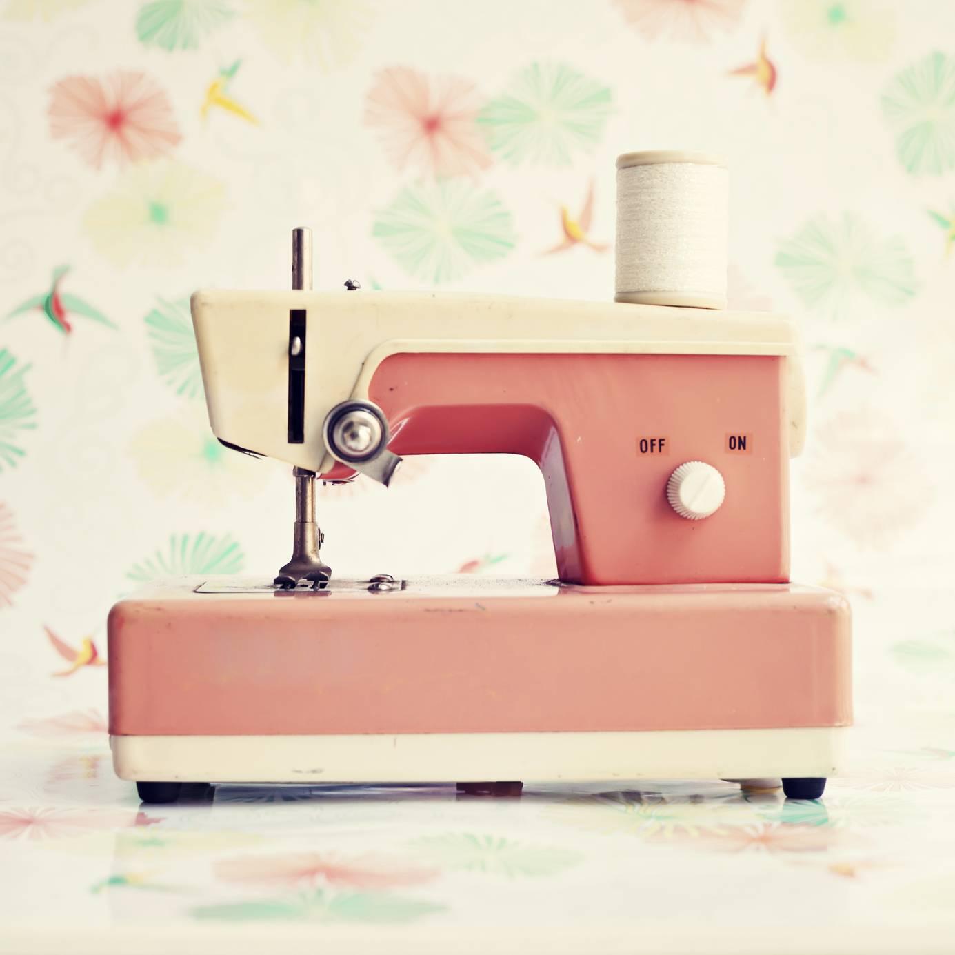 O acqu rir de bonnes bases de couture - Apprendre les bases de la cuisine ...