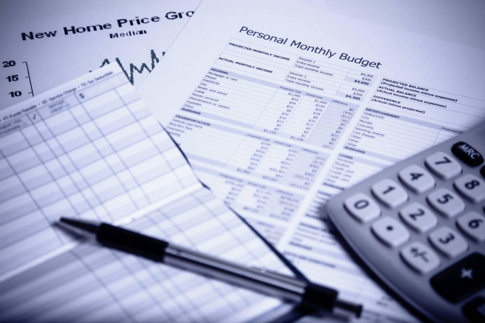Choisir une assurance pour son cr dit immobilier for Credit immobilier pour garage