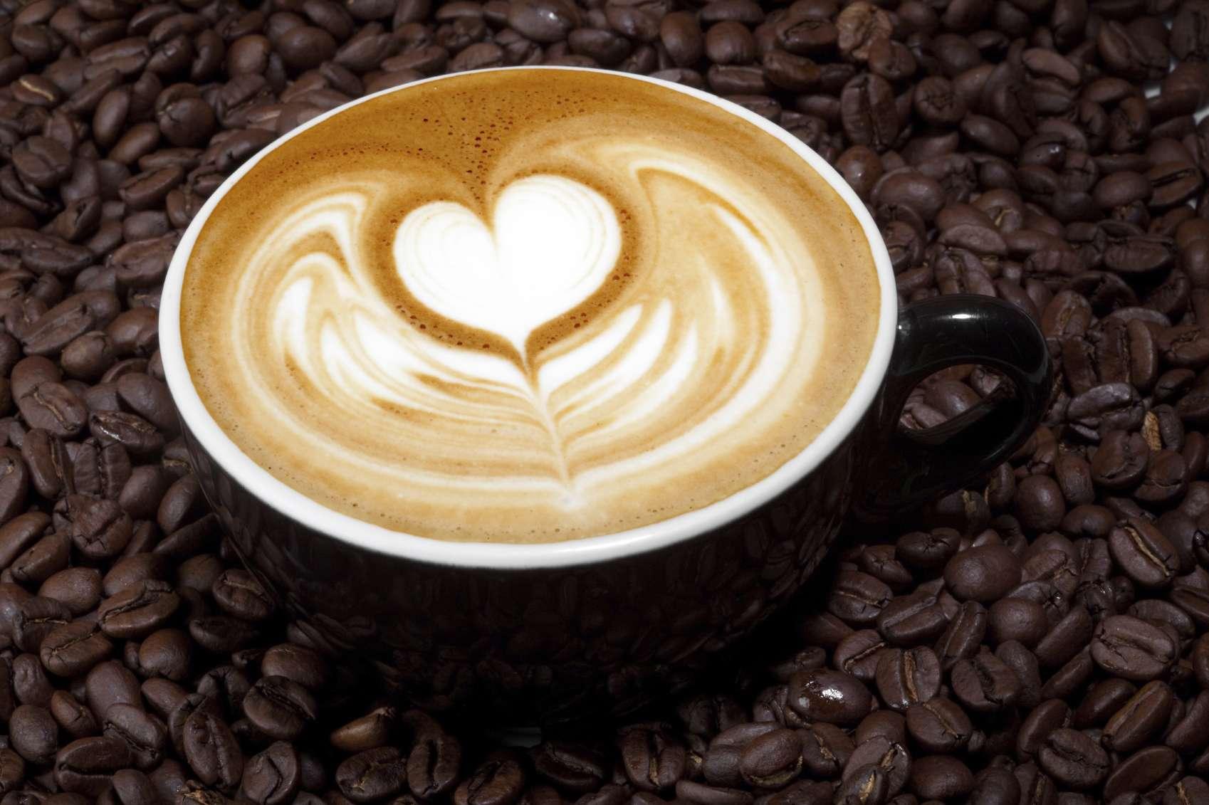 recette de la cr u00e8me au caf u00e9