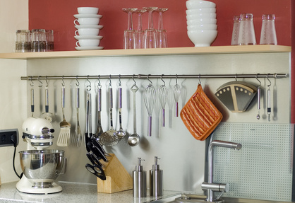 astuces cuisine quels sont les trucs voler aux cuisines professionnelles. Black Bedroom Furniture Sets. Home Design Ideas