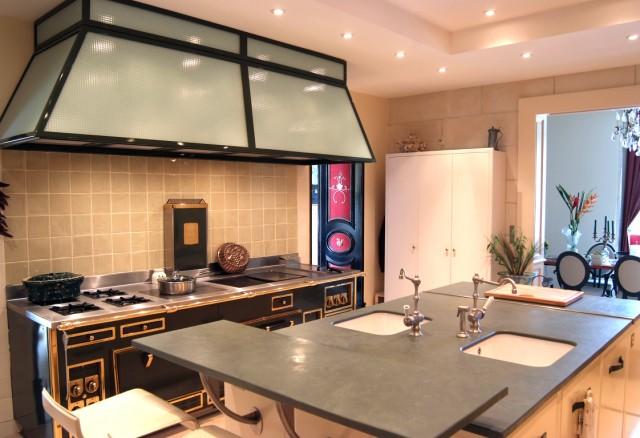 destockage noz industrie alimentaire france paris machine atelier cuisine bourges. Black Bedroom Furniture Sets. Home Design Ideas