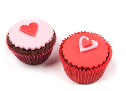 r 233 aliser une p 226 te 224 sucre pour les cupcakes pratique fr