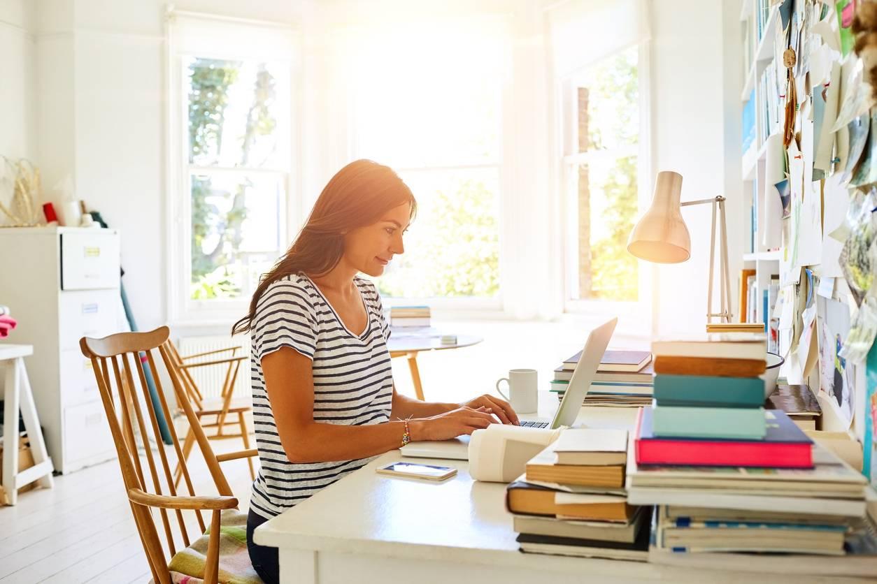 d co bureau bien tre et motivation au rendez vous. Black Bedroom Furniture Sets. Home Design Ideas